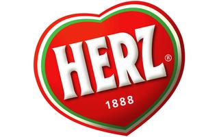 Ungarische pick salami feinkost aus for Ungarische feinkost