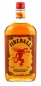 Preview: Fireball Likör Blended With Cinnamon & Whisky (1 x 0.7 l) 33% vol.
