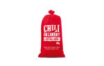 Chili Trade | Ungarisches-Chilipulver 100g im Leinensack